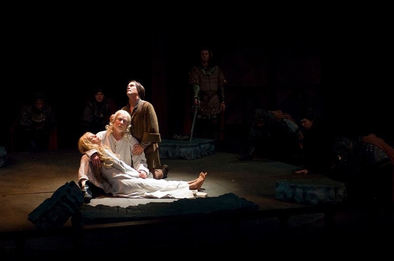 king lear lear the tragic hero King lear is among the most complex and contradictory of this sets off a tragic sequence of google is blocking the world socialist web site from search.